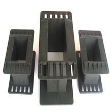 电子变压器骨架厂家批发电子塑胶零件