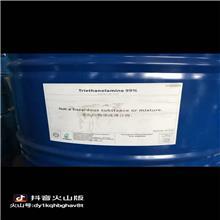 N-乙基-N-羟乙基苯胺92-50-2曙尔化工现货供应厂家直销