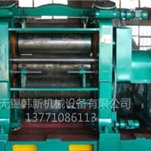 厂家直销橡胶三辊压延机 XY3F250x720三辊压延机 各种橡胶机械