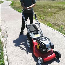 果园开荒割草机 公园草坪修剪机 公园草坪修剪机价格