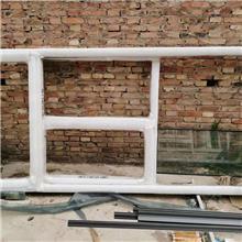 澳美德系统门窗 65系列断桥铝门窗 安全隔音隔热静音窗 种类多按需定制