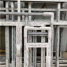 断桥铝门窗 封阳台落地窗 铝合金窗户 隔热隔音中空玻璃系统窗 种类多按需定制