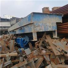 回收各种废金属 废电子件回收 高价回收 品硕物资