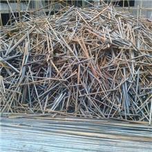 电子料回收价格 废电缆回收 上门服务 品硕物资
