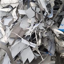有色废金属回收 废电子件回收 数量不限 品硕物资
