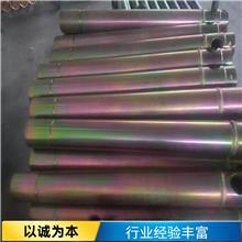 DW型煤矿用单体液压支柱 DW22单体液压支柱 矿用支护设备