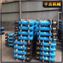 单体液压支柱 矿用单体液压支柱 矿用支护设备