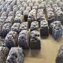 道路沥青冷补料 工厂直供量大优惠 可修复裂缝坑槽车辙路面沉陷