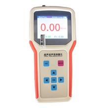 精密型超声波声强测量仪 声压检测仪功率密度测试仪器 杭州厂家