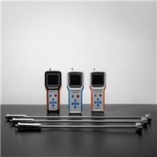 超声波清洗机频率测试仪 测量仪器