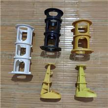 河北诚展板厚控制器 楼板厚度控制器 楼板控制器 规格多样