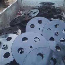 艳河机械出售 齿轮同步带轮 发动机皮带轮 各种型号同步带轮 来电订购
