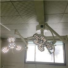 医院手术整形手术灯 妇科手术检查灯  LED手术灯 山东供应