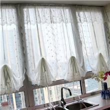 上海黄浦百叶窗帘加工方案 际辰上海窗帘型号齐全
