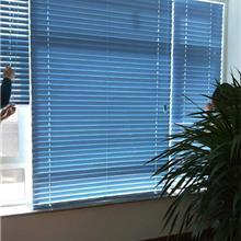 静安布艺窗帘搭配加工 际辰上海窗帘商品价格