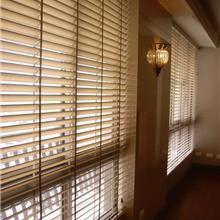 上海黄浦遮光窗帘加工方案 际辰上海窗帘现货发售
