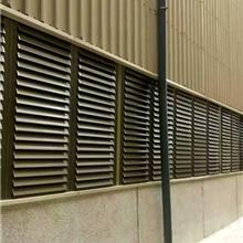 上海卢湾窗纱布料制作方法 际辰上海窗帘按需定制