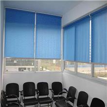 上海窗帘 布艺窗帘免费上门测量安装