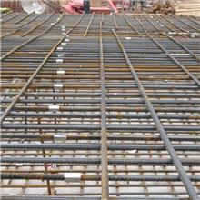 建筑钢筋套筒 钢筋连接器 大量供应 建筑材料 按需定制