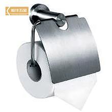 塑料卫生纸厕所 卫生间厕纸架 纸巾架卷纸收纳架 防水厨房纸架