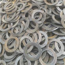 江西以诚为本大小口径法兰盘碳钢法兰管桩端板法兰厂家出售