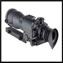 热成像夜视仪 测距夜视瞄夜间热瞄红外激光夜视仪红外热成像仪