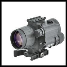 手持高清无线夜视仪 便携式无线夜视仪非热成像夜视仪手持式夜视仪 热感成像仪