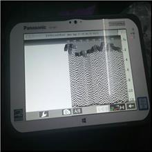 生命探测仪 音频生命探测仪 视频生命探测仪 DKL生命探测仪