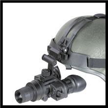 微光夜视仪 高清手持式夜视仪 热感成像仪 夜晚巡查非热成像望远镜