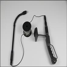 1.视频音频生命探测仪,地下生命探测器 生命探测仪