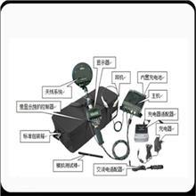 频谱分析仪 非线性节点探测器 便携式X光机 非线性节点探测器