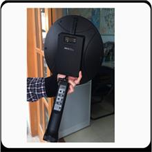 进口非线性节点探测器 频谱分析仪 非线性节点探测器 便携式X光机