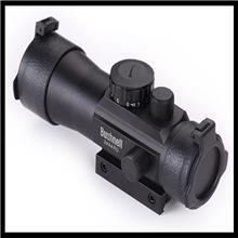 红激光定位仪器瞄  户外望远镜 红外激光瞄准镜价格