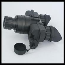 手持式夜视仪 热感成像仪 夜晚巡查望远镜 非热成像夜视仪