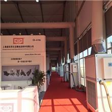 出租二手中央空调 北京华峰空调租赁 型号齐全