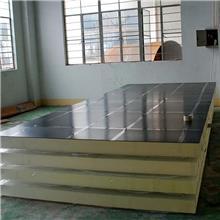 有机玻璃板价格查询 有机玻璃板加工定制 东莞有机玻璃板厂家