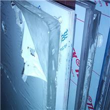 高透明亚克力板加工 有机玻璃板价格 广东汕头有机玻璃板