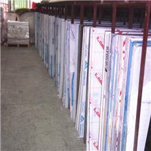 进口有机玻璃板管产地货源 有机玻璃板棒价格 广东东莞有机玻璃板定制作加工