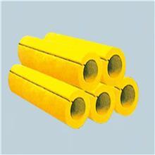 本公司生产离心玻璃棉卷毡 宽1.2其他尺寸可定制 防火隔热保温制品