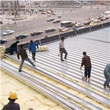 生产离心玻璃棉卷毡 保温隔热阻燃 其他尺寸可定制 欢迎致电
