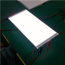 现货电子游戏机屏幕发光板_LED液晶屏背光源_高清手机背光源_嘉毫光电