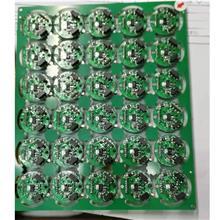 SMT元件测试仪_电子产品加工厂家_嘉毫光电