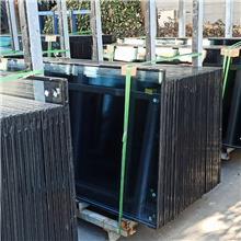 圣玻固镇88夹胶玻璃 品牌原片 寿命时间长 工程幕墙用 深加工厂家直销