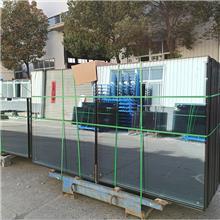 圣玻二层中空玻璃 品牌原片加工厂 苏州中空玻璃 价格可进一步协商