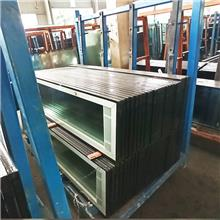 圣玻面板钢化玻璃 采用品牌原片 幕墙工程用 适合大型工程客户