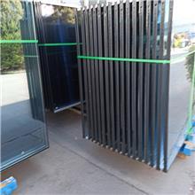 圣玻南京中空玻璃 品牌原片加工厂 5+5钢化中空玻璃 信誉厂家发货