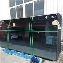 圣玻二层中空玻璃 品牌原片深加工 钢化中空玻璃 定制任意尺寸批发销售