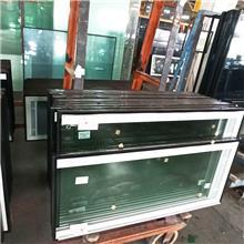 双层钢化玻璃 圣玻供应幕墙玻璃 批发合肥单层钢化玻璃 批发 发货周期短