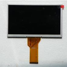 AT070TN94   深圳液晶屏厂家_7寸液晶屏_7寸LCD液晶屏