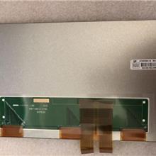 AT102TN03 V.8 现货供应10.2寸LCD液晶屏_10.2寸TFT_LCD液晶屏